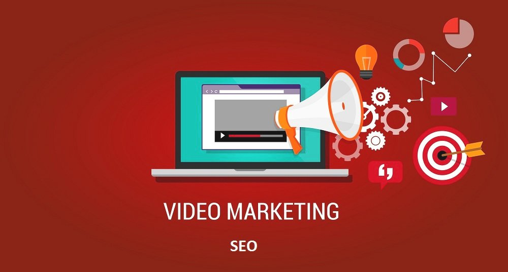 Video SEO: How To Get Ranked on YouTube and Google - Nine Peaks Media