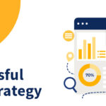 How to Create an Effective SEO Strategy To Generate Qualified Leads and Revenue