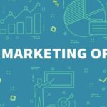 7 Reasons You Need to Hire A Fractional CMO