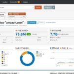 Best B2B SEO Tools for 2021
